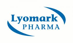 lyomark-pharma